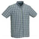 Sommerskjorte fra Pinewood