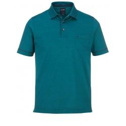 Polo T-shirt fra Olymp