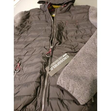 Outdoor jakke fra Crossfield