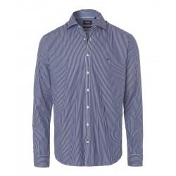 Manchetskjorte fra BRAX