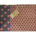Halstørklæde fra BRAX