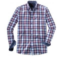 Two-Ply Sportsskjorte fra OLYMP