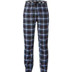 Pyjamas buks fra JBS
