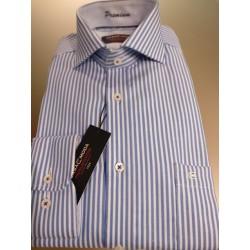 Premium skjorte fra Casamoda