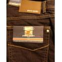 5 pocket Jeans fra Pierre Cardin