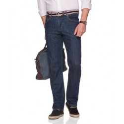 Brax Cooper Denim - Blue Regular Fit