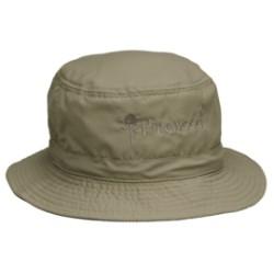 Safari hat fra Pinewood