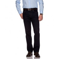 Brax Cooper Denim - BlueBlack Regular Fit