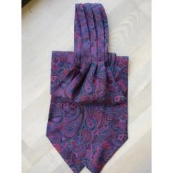 Ascot halstørklæde fra Hemley