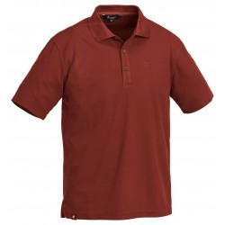 Pinewood Coolmax Ramsey Pique Polo T-shirt