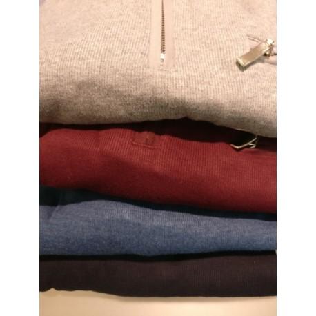 Sweatshirt fra Elkjær Strik