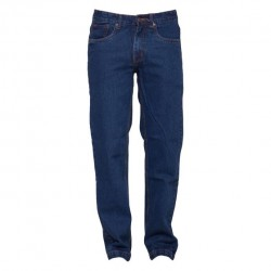Cowboybuks / Jeans- USBRAZIL - Klassisk model