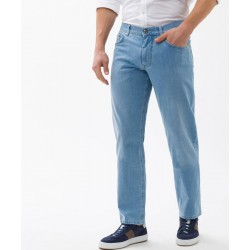 Brax Cooper Denim - Masterpiece No 1 m stretch