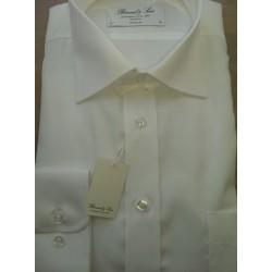Klassisk skjorte fra Boswell