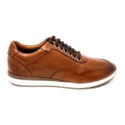 Shawny Sneakers - Lædersko fra Digel