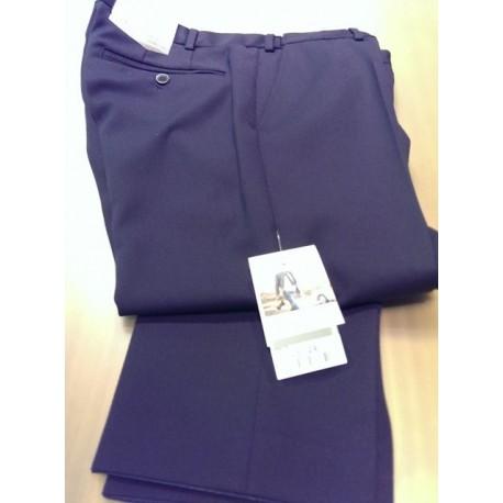 Slidstærke benklæder fra Meyer