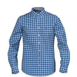 Sportsskjorte fra BRAX