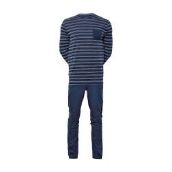 Jersey pyjamas fra JBS