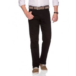 Brax Cooper Denim - Perma Black
