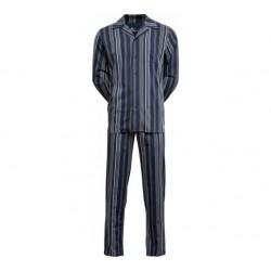 Eksklusiv pyjamas fra JBS