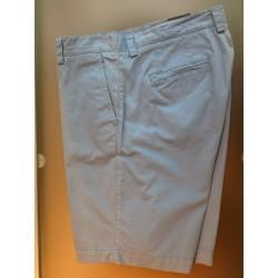 GANT korte buks / shorts