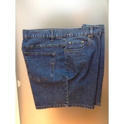 Cowboy shorts /korte bukser fra Crossfield