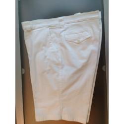 Brühl korte buks / shorts