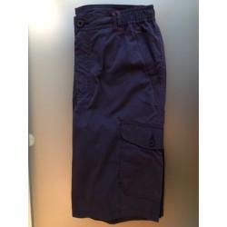 Bermudashorts /korte bukser fra Rappson