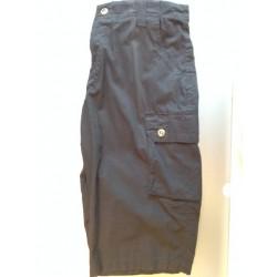 Cowboy shorts/pirat bukser fra Roberto Jeans