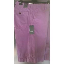 Korte bukser fra BRAX