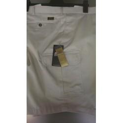 Korte bukser fra Rappson
