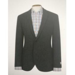 Stranraer Harris Tweed Jacket