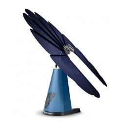 SmartFlower ™ Solar POP