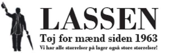 LASSEN